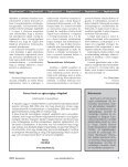 A Mi Kórházunk: 2002. december ( IV/6) - Szent János Kórház - Page 7