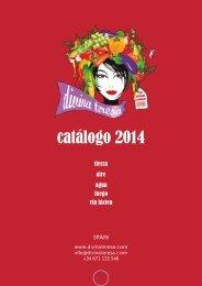catalogo-spanish-small