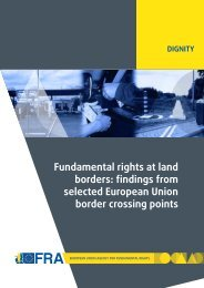 fra-2014-third-country-nationals-land-border-checks_en
