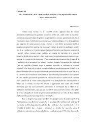 société civile » et la « lutte contre la pauvreté » - Saberes de Estado
