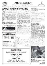 uge 20 – 2006.pdf - Andst