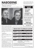 uge 20 – 2006.pdf - Andst - Page 3
