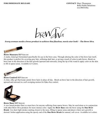 Images of Brow Diva Rochester Ny - Brida