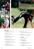 Ausgabe Juli 2013 - Golf Ticker - Page 4