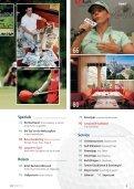 Ausgabe Juli 2013 - Golf Ticker - Page 5