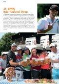 Ausgabe Juli 2013 - Golf Ticker - Page 6