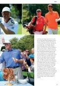 Ausgabe Juli 2013 - Golf Ticker - Page 7