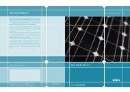 solar module aleo s_17 solar module aleo s_17