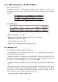 turbo - 351 n turbo - Soler & Palau Sistemas de Ventilación, SLU - Page 6
