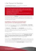 Juristischer Leitfaden - Trend Micro - Seite 6