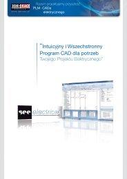 SEE Electrical - Ige-xao.com