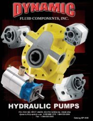 to download Catalog - Norman Equipment Co.
