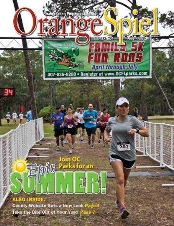 2 ORANGE SPIEL - OrangeCountyFl.net - Orange County Gov FL