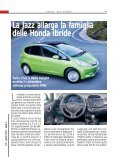 1 - Motorpad - Page 4
