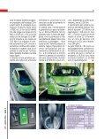 1 - Motorpad - Page 6