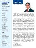 business life ocak baski - Page 4