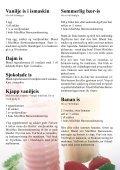 MiniMax Barnesondenæring og næringsdrikker for ... - nestle nutrition - Page 6