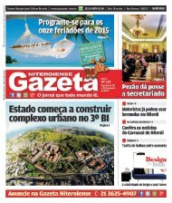 gazeta136