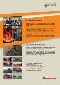 Kverneland Aratri Portati Convenzionali - Page 7