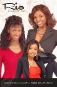 Full Lace Cap Wigs designed with you in mind - COMPLEMENT ... - Page 3