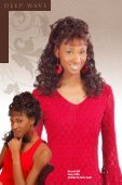Full Lace Cap Wigs designed with you in mind - COMPLEMENT ... - Page 4