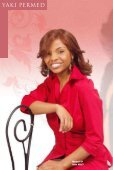 Full Lace Cap Wigs designed with you in mind - COMPLEMENT ... - Page 6