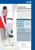 Magazine presenta - Page 3