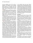 Raja and Palanichamy.pdf - prime journals limited - Page 7