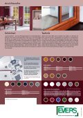 Convent perfect - EVERS Bauelemente - Seite 2