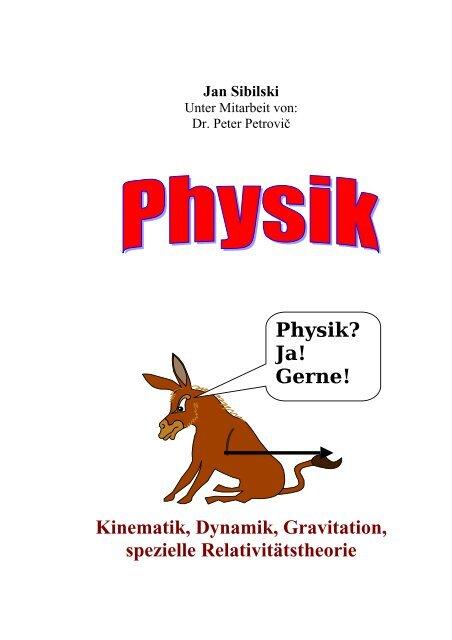 Anziehungskraft zwischen zwei menschen physik