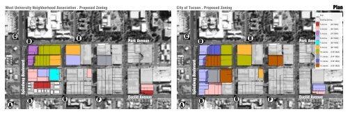 A B C D E F G A B C D E F G Plan - Urban University Interface.com