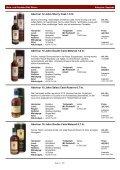 Katalog für Kategorie: Speyside - Wein - Seite 3