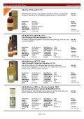 Katalog für Kategorie: Speyside - Wein - Seite 6