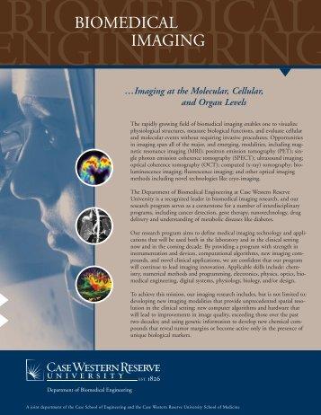 Imaging Insert 1-16 - Blog@Case - Case Western Reserve University