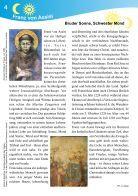 Evangelisch im Parkfeld - Seite 4