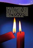 Evangelisch im Parkfeld - Seite 7
