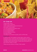 RECIPES - Page 5