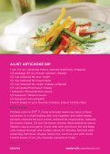 RECIPES - Page 7