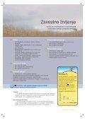 IDM prospekt za toplotno črpalko - Ths.si - Page 3