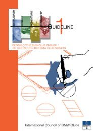 guideline 1 2nd Edition 11/2001 1