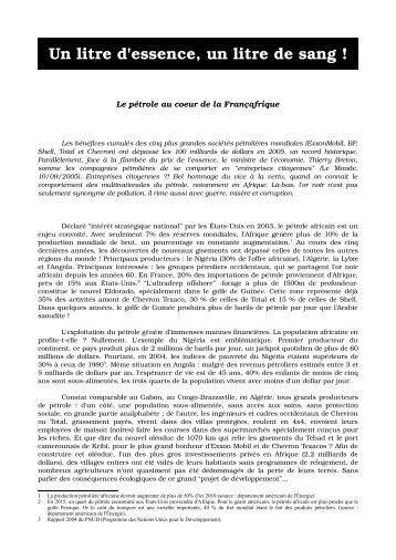 petrolafrique3.pdf PDF a4 - Les renseignements généreux