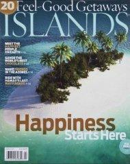 ISL201103_azores-1 copy.eps - Islands