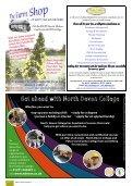 North Devon District Council - Page 6