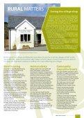 North Devon District Council - Page 7