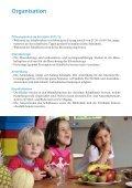 Modulare Tagesschulen Cham - Seite 5