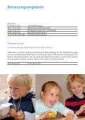 Modulare Tagesschulen Cham - Seite 6