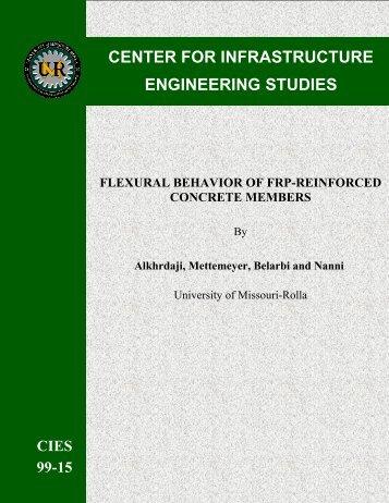 View report (PDF) - University of Miami