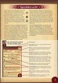 Spielregeln - Heidelberger Spieleverlag - Page 3