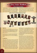 Spielregeln - Heidelberger Spieleverlag - Page 4