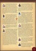 Spielregeln - Heidelberger Spieleverlag - Page 5